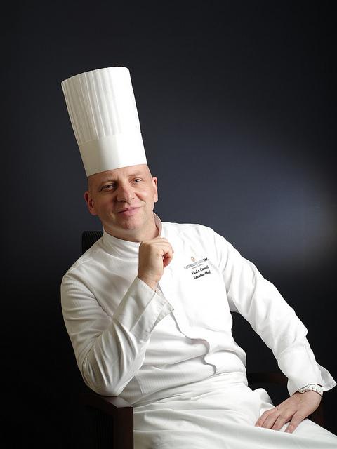 salario cozinheiro chef cozinha